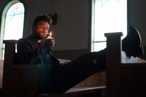 preacher-season-1