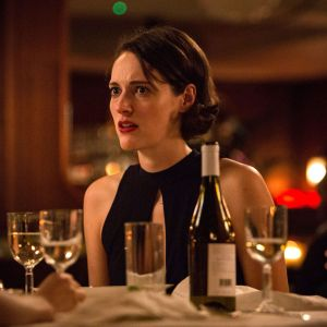 phoebe-waller-bridge-fleabag-1551700469