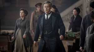war_of_the_worlds_rupert_graves