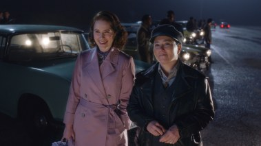the-marvelous-mrs-maisel-season-3-MRSM_300_C_304_5B_1_1_rgb