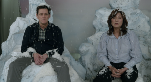 father-son-holy-gore-kidding-jeff-and-deirdre-in-the-snow