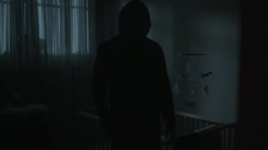 The-Outsider-Full-Trailer-Banner